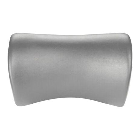 Samanta ezüst fejpárna